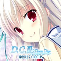 dc3dd_tw_icon_charles_cg01[1].jpg