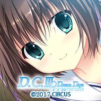 dc3dd_tw_icon_himeno_cg01[1].jpg