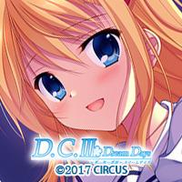 dc3dd_tw_icon_ricca_cg01[1].jpg